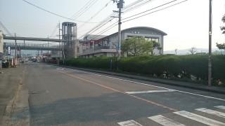 昭和学園高等学校の年間管理を請け負っています
